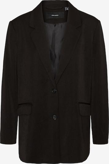 VERO MODA Blazer 'Ivy' in schwarz, Produktansicht