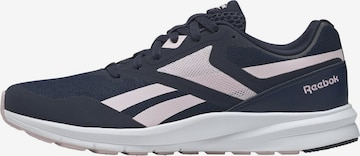 Reebok Sport Running Shoes 'Runner 4.0' in Blue