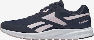 Reebok Sport Tekaški čevelj | mornarska / bela barva, Prikaz izdelka