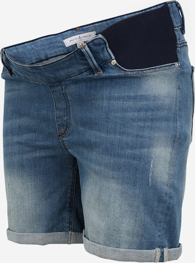 Envie de Fraise Jeans 'TAYLER' in blue denim, Produktansicht