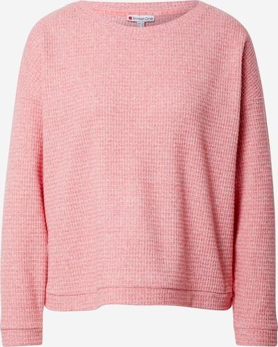 STREET ONE Shirt in pink, Produktansicht