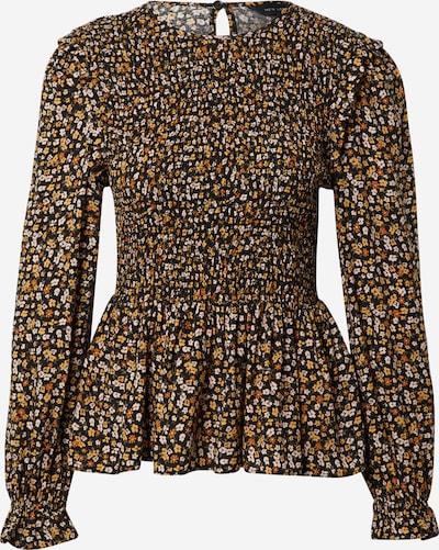 NEW LOOK Majica 'MAISIE' u miks boja, Pregled proizvoda
