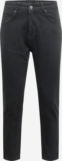 Trendyol Džínsy - čierna, Produkt