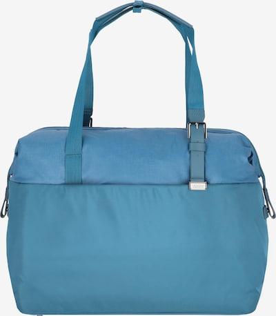 Thule Spira Weekender Reisetasche in blau, Produktansicht