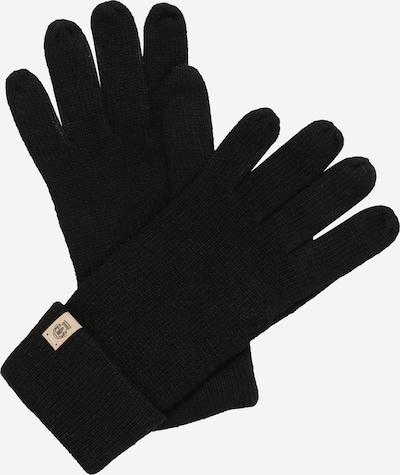Roeckl Handschuh in schwarz, Produktansicht