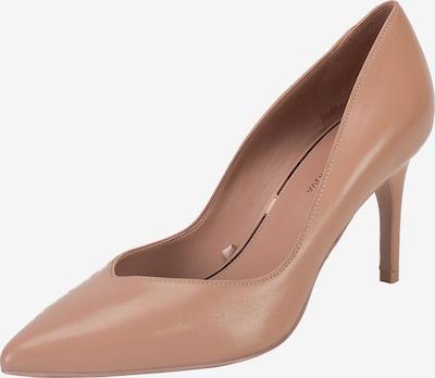 Ekonika Schuhe in beige, Produktansicht