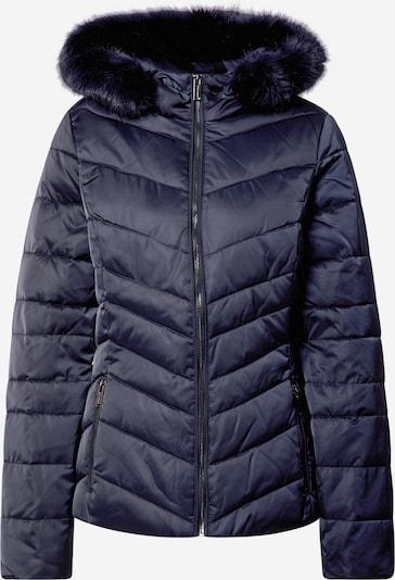 Geacă de iarnă RINO & PELLE pe bleumarin, Vizualizare produs