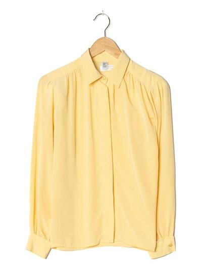 Delmod Bluse in L in creme, Produktansicht