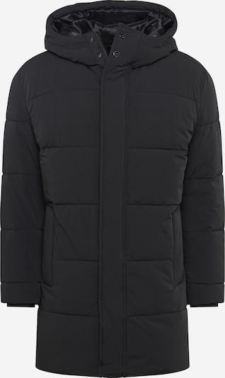 Žieminė striukė 'Leggero' iš STRELLSON , spalva - juoda, Prekių apžvalga