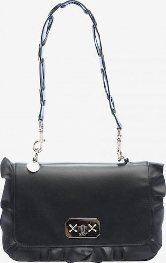 Red Valentino Bag in One size in Black, Item view