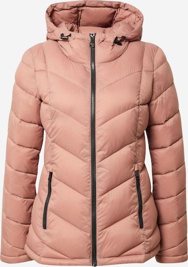 DKNY Zimní bunda - růžová, Produkt
