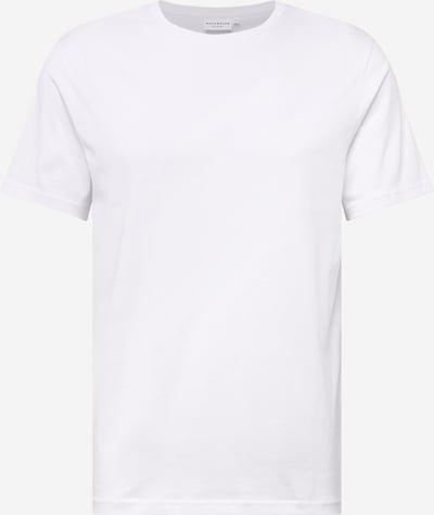 Hafendieb Shirt 'Blanko' in offwhite, Produktansicht