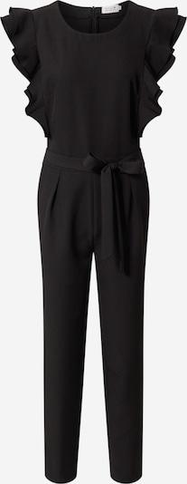 Molly BRACKEN Jumpsuit in de kleur Zwart, Productweergave