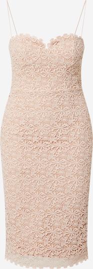 Jarlo Cocktail dress 'CHEYANNE' in Dusky pink, Item view