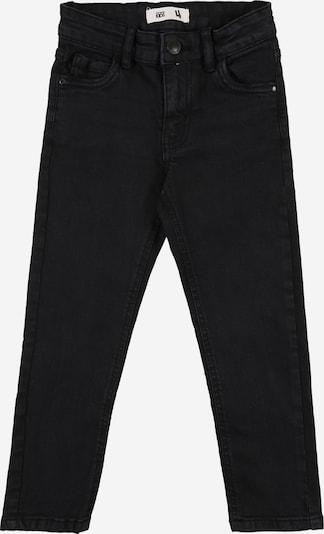 Jeans 'Ollie' Cotton On di colore nero, Visualizzazione prodotti