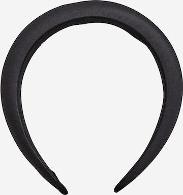 EDITED Biżuteria do włosów 'Giovanna' w kolorze czarny
