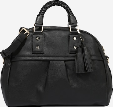 ESPRIT Handbag 'Jara' in Black