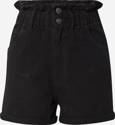 Jeans 'PUNKY' Pimkie di colore nero, Visualizzazione prodotti
