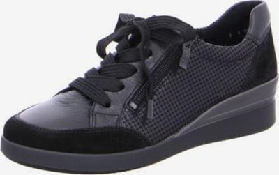 ARA Schuh in schwarz, Produktansicht