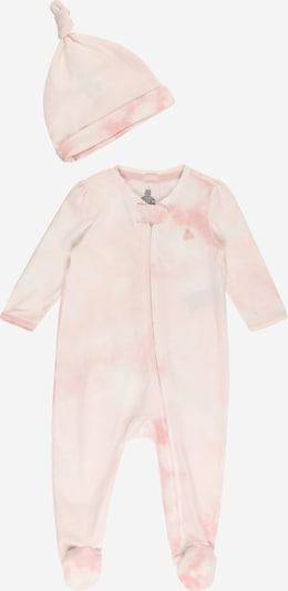 GAP Set in Pink / Light pink, Item view