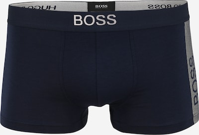BOSS Boxershorts 'Starlight' in navy, Produktansicht