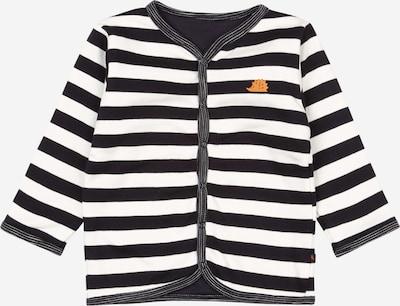 Džemperis iš STACCATO , spalva - juoda / balta, Prekių apžvalga