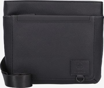 STRELLSON Tasche in Schwarz