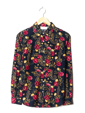 Lemon Grass Blouse & Tunic in L in Mixed colors