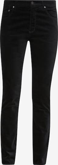 Jeans s.Oliver di colore nero, Visualizzazione prodotti