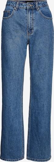 VERO MODA Jeans 'Kithy' in blue denim, Produktansicht