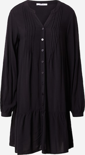 ABOUT YOU Shirt Dress 'Cassidy' in Black, Item view