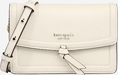 Kate Spade Umhängetasche in weiß, Produktansicht