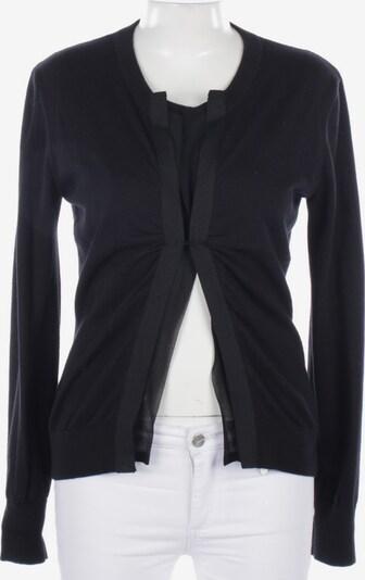 FFC Sweater & Cardigan in L in Black, Item view