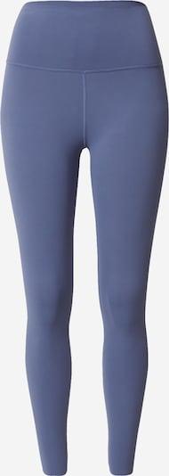 NIKE Sporthose in blau, Produktansicht