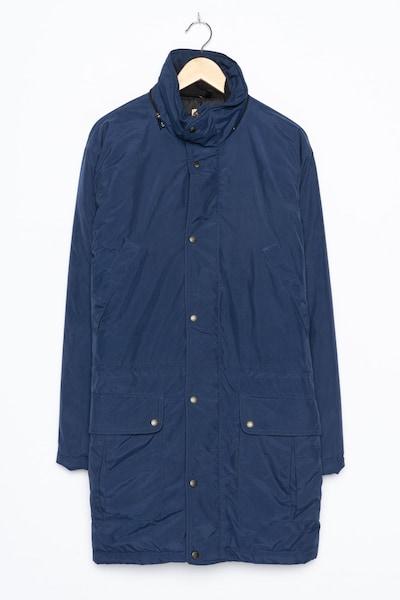 Woolrich Parka Mantel in L in dunkelblau, Produktansicht