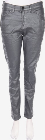 OPUS Jeans in 29 in Grey
