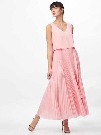 HUGO Kleid 'Keplissa-1' in pink, Modelansicht
