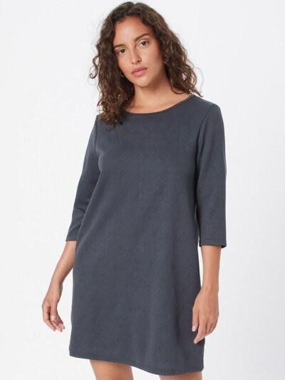 ONLY Šaty 'SOJA' - chladná modrá, Model/ka