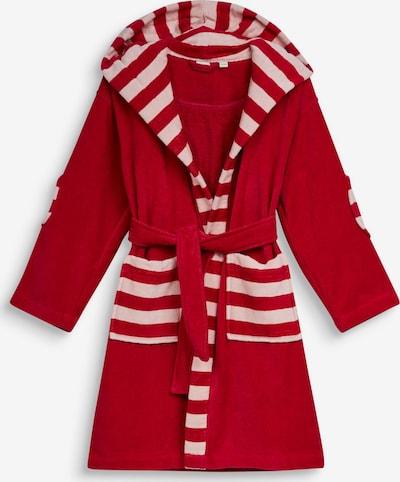 ESPRIT Badjas in de kleur Rood, Productweergave