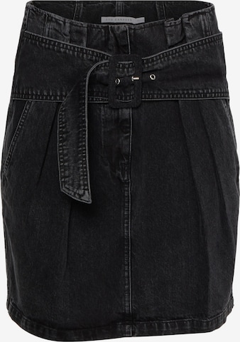 ZOE KARSSEN Skirt in Black