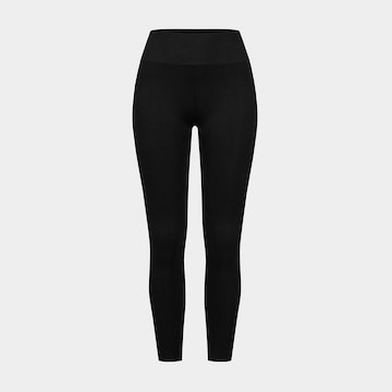 Pantalon de sport ' Maya ' Erlich Textil en noir
