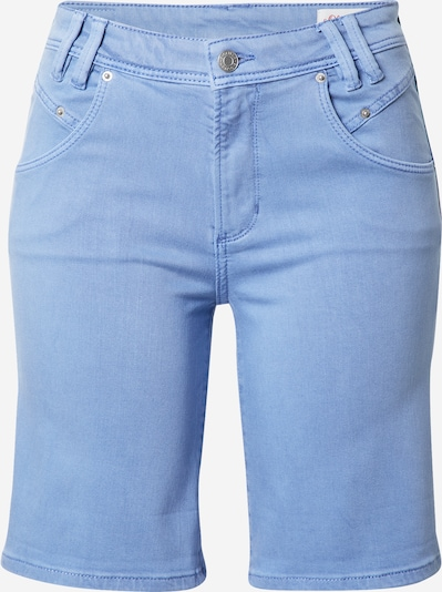 Pantaloni 'Betsy' s.Oliver pe albastru deschis, Vizualizare produs