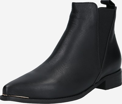 Shoe The Bear Stiefelette 'Miho' in schwarz, Produktansicht