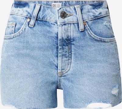 Jeans 'HANNAH' River Island pe denim albastru, Vizualizare produs