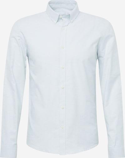 Lindbergh Hemd in azur, Produktansicht