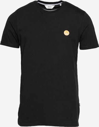 !Solid T-Shirt 'SDPhero' in schwarz, Produktansicht