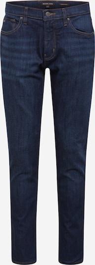 Džinsai 'PARKER' iš Michael Kors , spalva - tamsiai (džinso) mėlyna, Prekių apžvalga