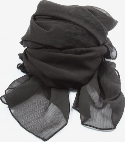PALMERS Scarf & Wrap in One size in Black, Item view