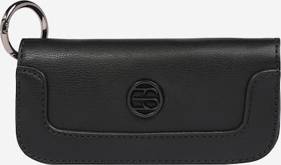 ESPRIT Etui in de kleur Zwart, Productweergave