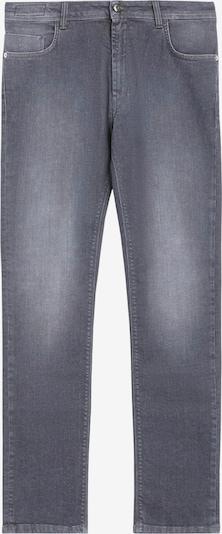 Boggi Milano Jeans in grau, Produktansicht